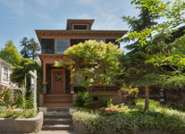 1914 Virginia North Berkeley Home For Sale