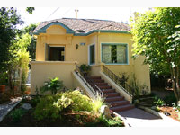 Rockridge Home Sold